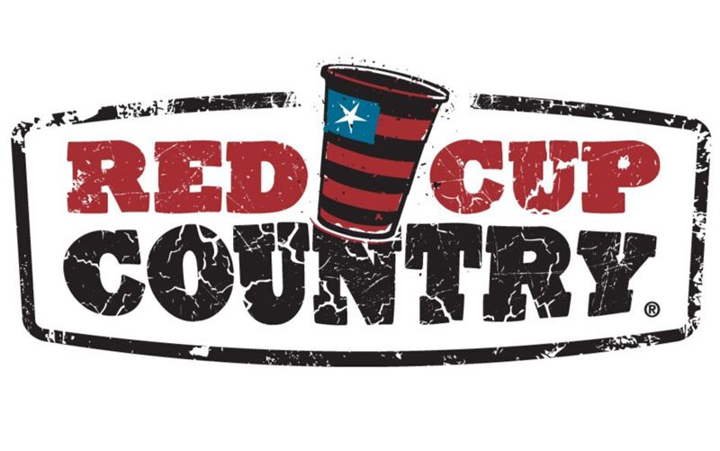 redcup-country-800x501-1.jpg